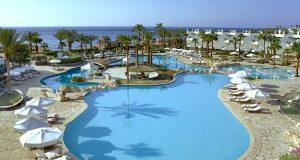 hotel hilton waterfall sharm el sheikh img