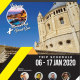 Tour And Travel Holyland 2020