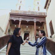 Adakah Paket Tour Holyland Untuk Muslim 2020? Ini Jawabannya!