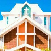 Apa Inti Ajaran Gereja Kristen