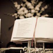 Pengelompokan Doa Novena Berdasarkan Kategorinya