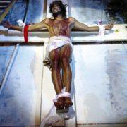 Makna Paskah Bagi Umat Katolik