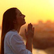 Ucapan Syukur di Umat Kristen