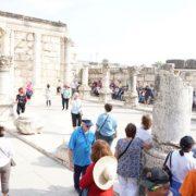 Insight Tour tour agent travel Yerusalem