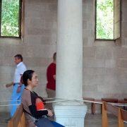 Perenungan Diri Pada Masa Covid 19 Dengan Kegiatan Doa