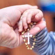 Petunjuk Mengikuti Misa Online Gereja Katolik Secara Praktis