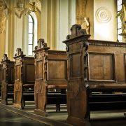 Misa Online Minggu Memberikan Rahmat bagi Umat Katolik