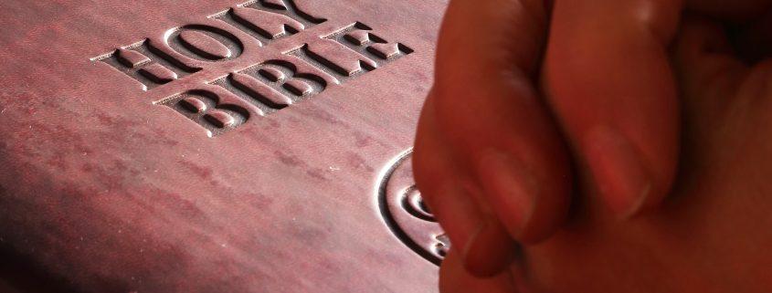 Langkah-Langkah Menerima Sakramen Pengakuan Dosa dalam Gereja Katolik