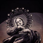 Rajin Doa Novena Harian Dijamin Memperoleh Manfaat Berikut