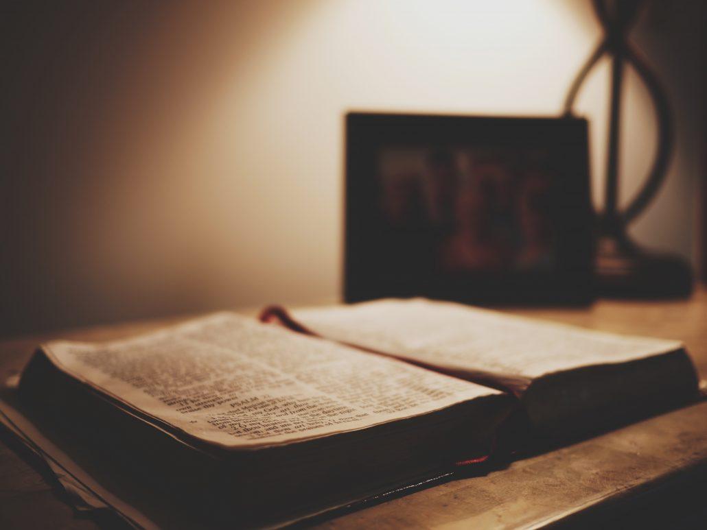Sejarah Doa Angelus Katolik Serta Maknanya di Setiap Waktu