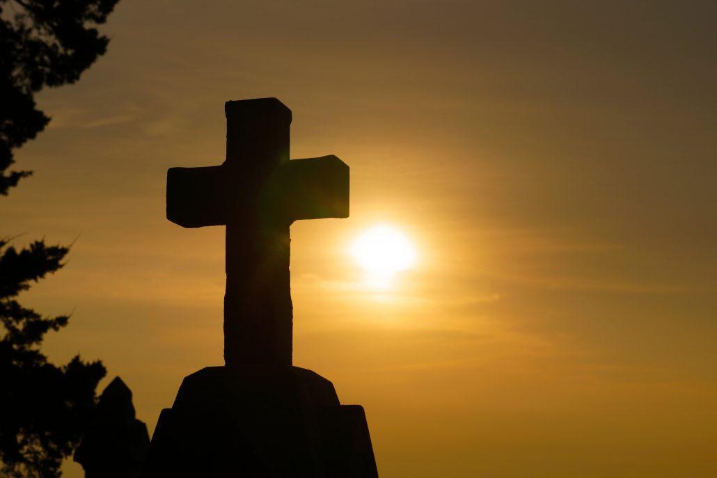 Makna Hari Rabu Abu dalam Gereja Katolik