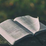 Dalami Makna Misa Online bagi Iman Gereja Katolik