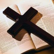Renungan harian Kristen 2020