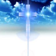 Renungan Harian Kristen Hari Ini Air Hidup 2020