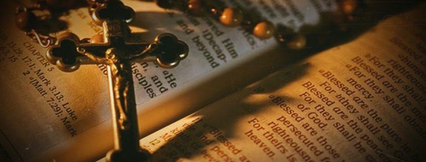 Bacaan Harian Katolik 2020 Bulan Agustus hingga September