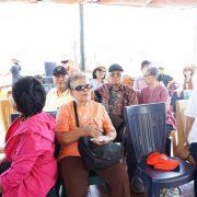 Paket Holyland Tour Jakarta Barat Harga Terbaik
